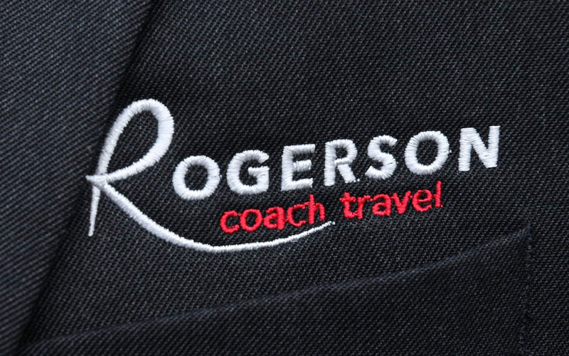 Coach Hire for Corporate Functions